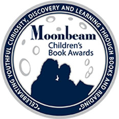 Winner of the 2015 Moonbeam Children's Book Award - Pre-teen Fiction Silver Medal.