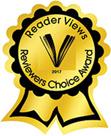 2017 Reader Views Reviewers Choice Award