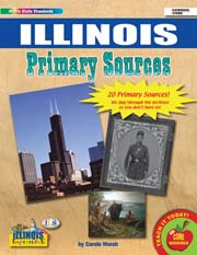 Illinois Primary Sources
