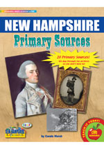 New Hampshire Primary Sources