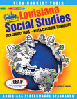 Louisiana Experience Tech Connect Tools - BYOT & Classroom Technology, 1-year Online Access