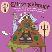 The Ghost Banquet