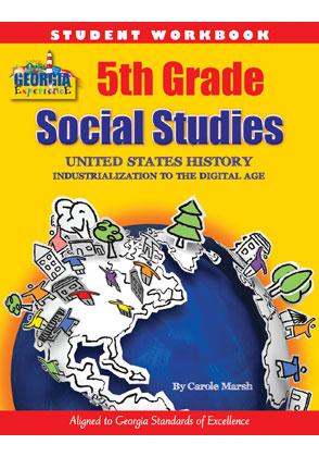 experience of nationhood textbook pdf