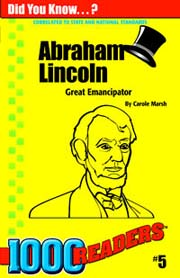 was abraham lincoln the great emancipator essay Abraham lincoln great emancipator essay biography of abraham lincoln - president of us during civil war lincoln''s role in the.