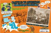 Battle of Antietam -