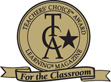 2011 Teachers' Choice Award for the Classroom winner from Learning Magazine