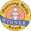 2007 iParenting Media Award winner