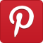 Follow Me on Pinterest""