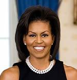 Michelle Obama Net Worth - TheRichest