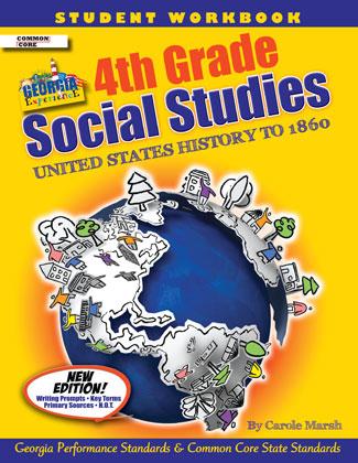 Digital Student Workbook