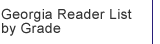 Reader List
